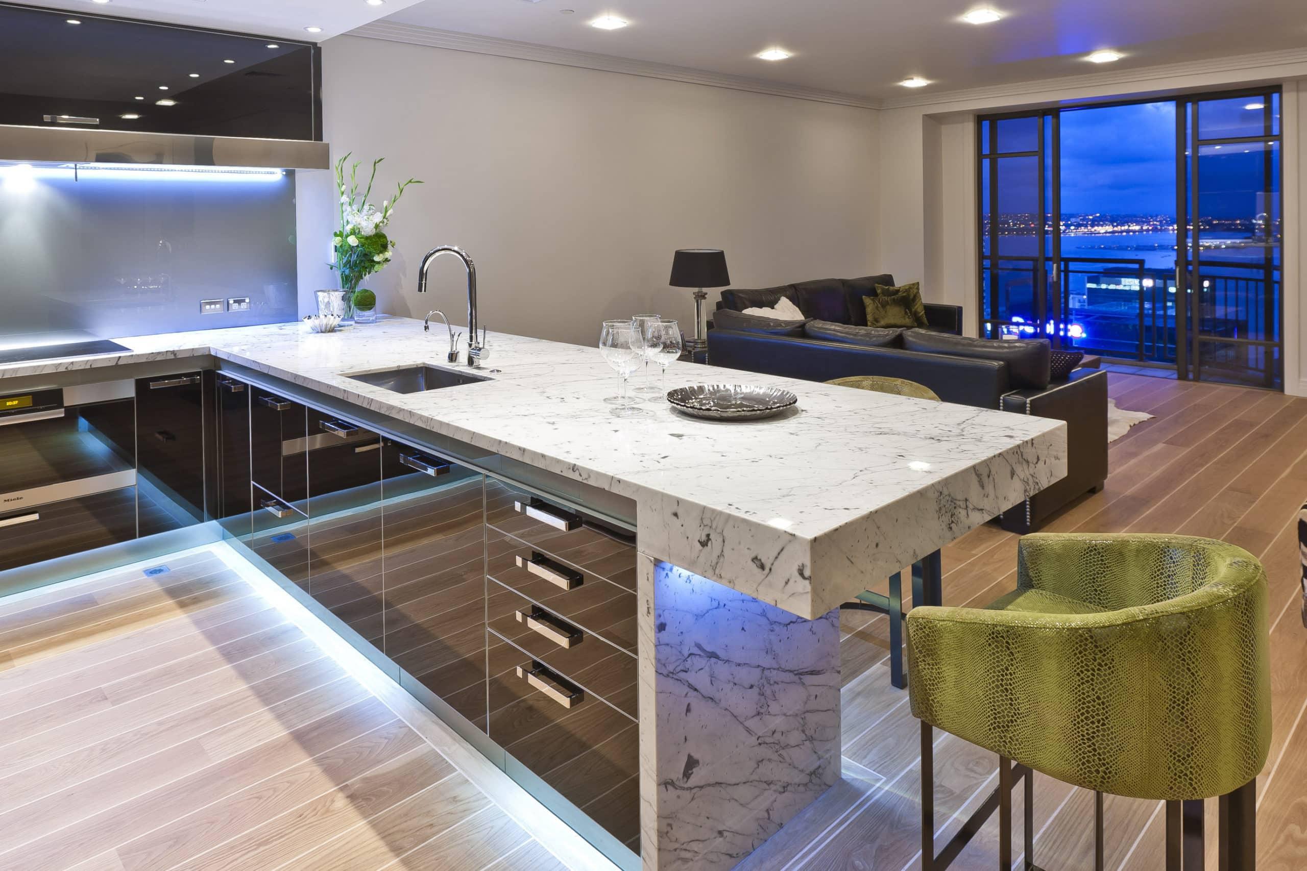 Kitchen And Bath Herndon Va
